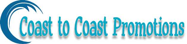 Coast To Coast Promotions